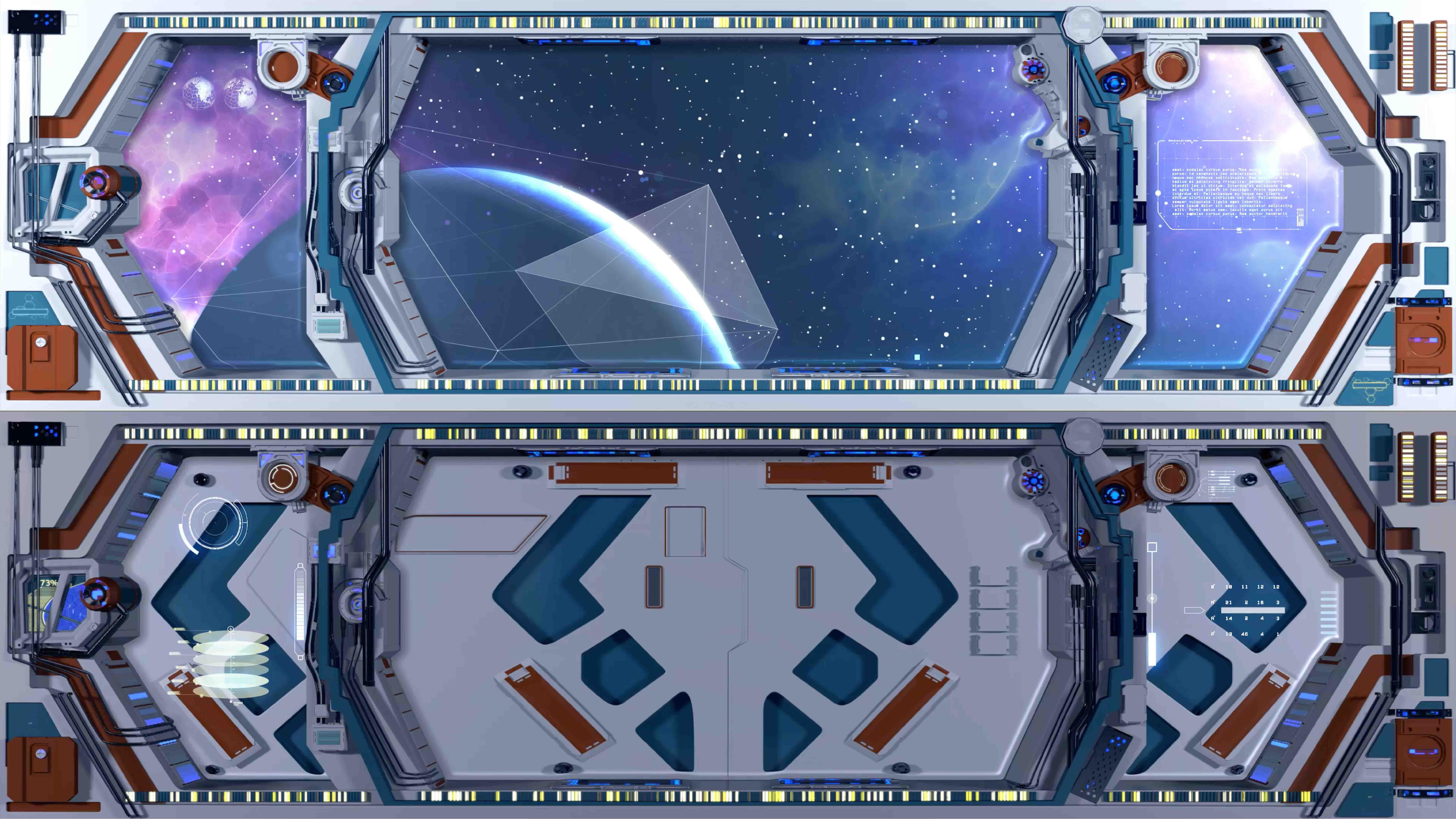 WOA_Space_Night (2 di 4)