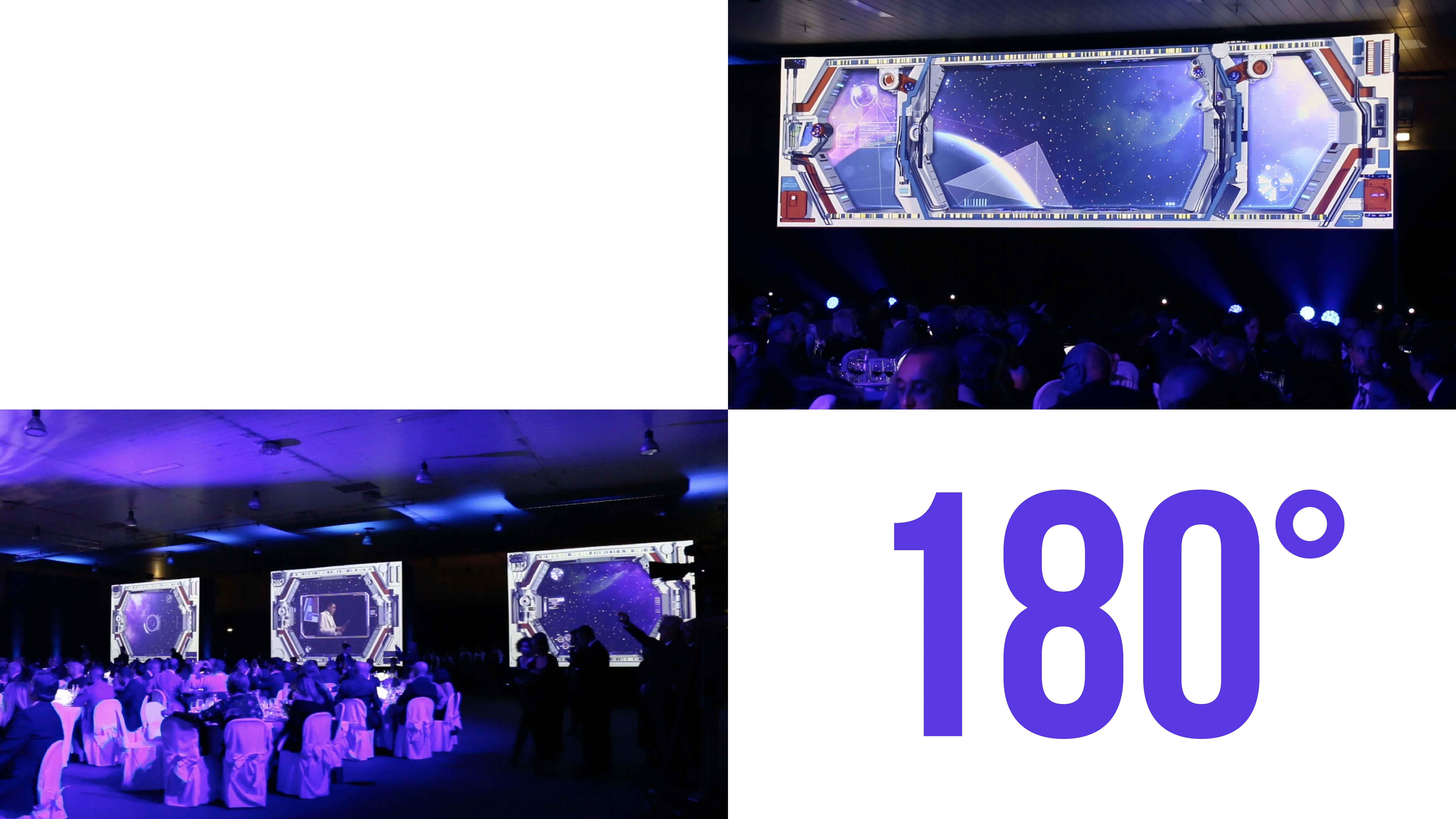 WOA_Space_Night (4 di 4)
