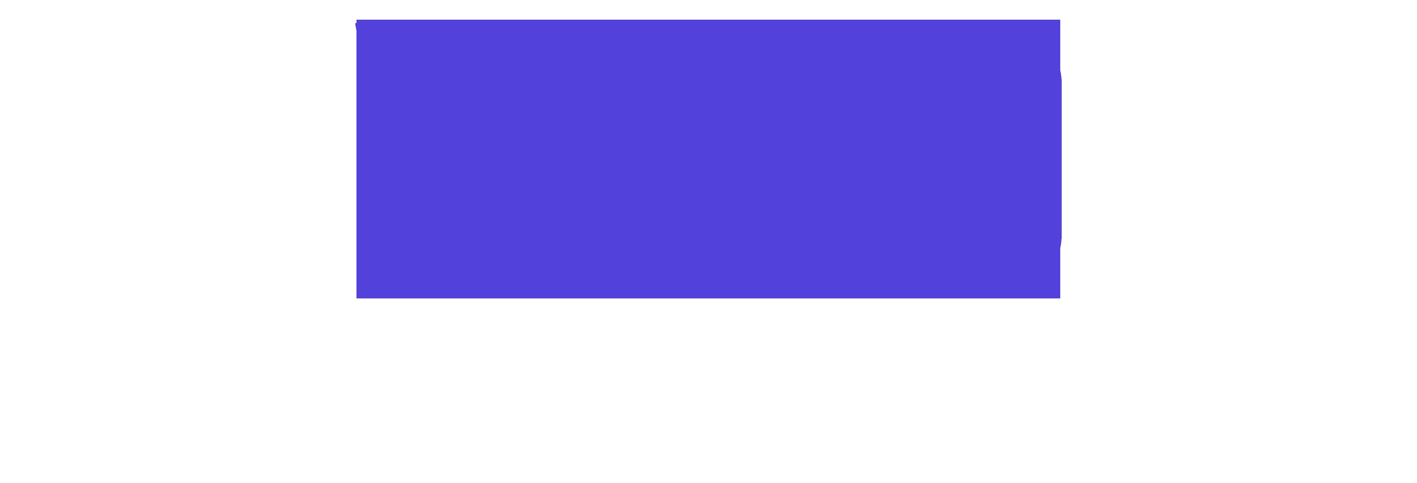 Woa_space_video copia