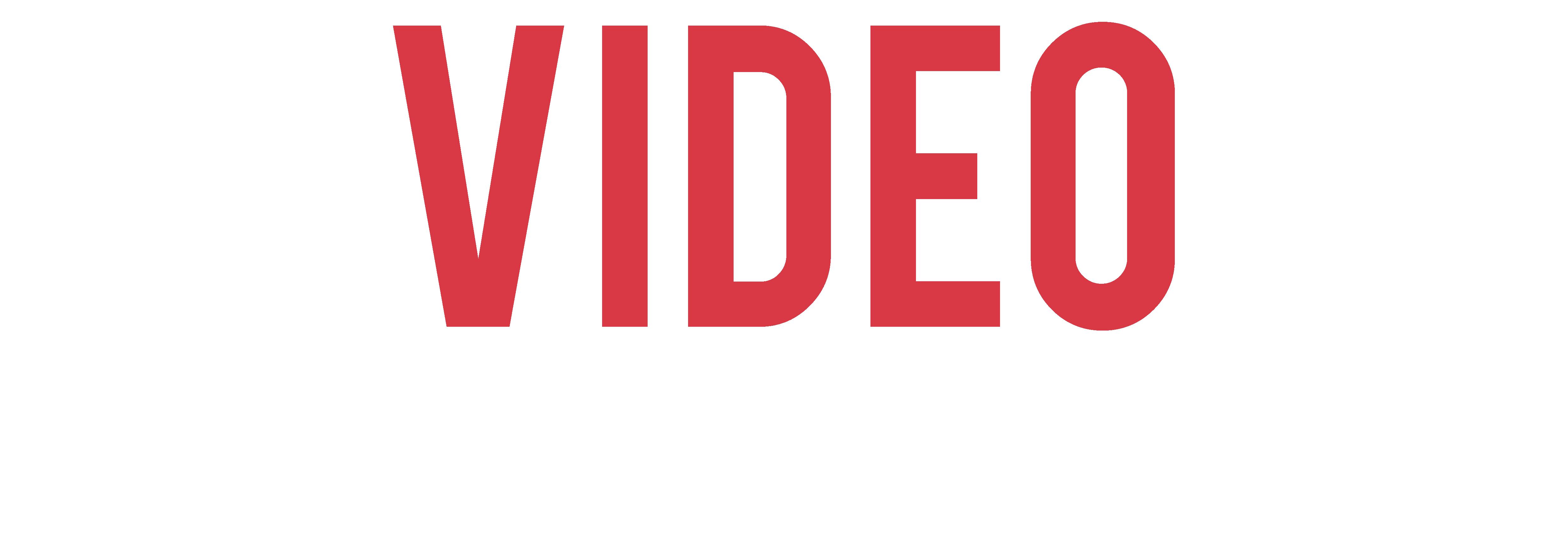 Woa_stelvio_video_2