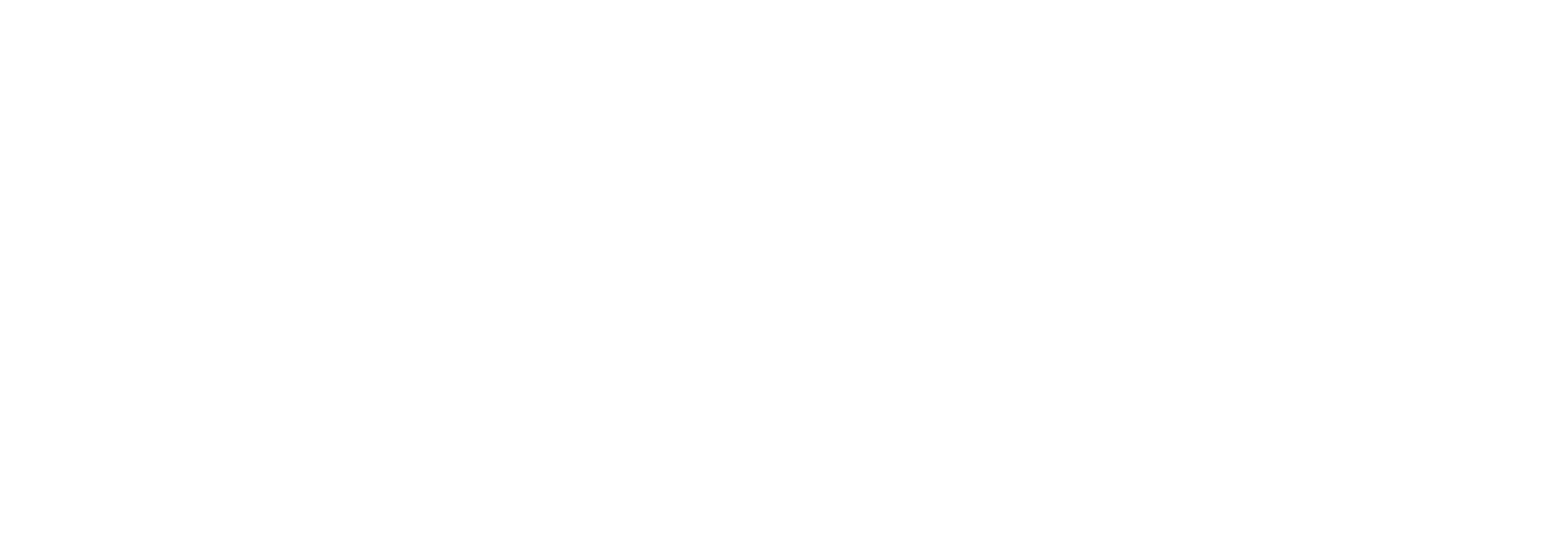 video_white