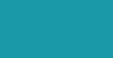 woa-logo