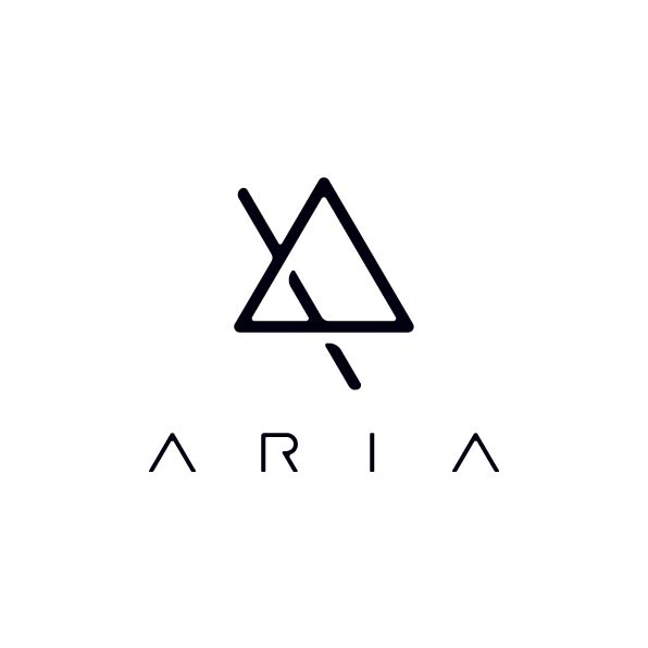 wow-partner-aria